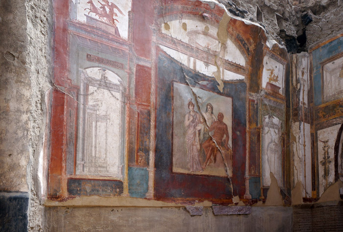 pompeii and herculaneum notes Pompeii and herculaneum study notes pompeii and herculaneum study notes added by stephanieazzopardi (all notes from this user) on 12th july, 2015 and since downloaded 2962 times overall rating: download.